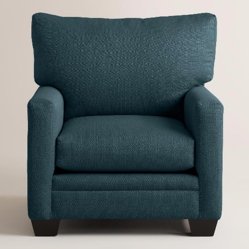 /P/u/Puffy-Arm-Chair---Blue--6062483_3.jpg