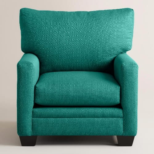 /P/u/Puffy-Arm-Chair---Green--6062429_3.jpg