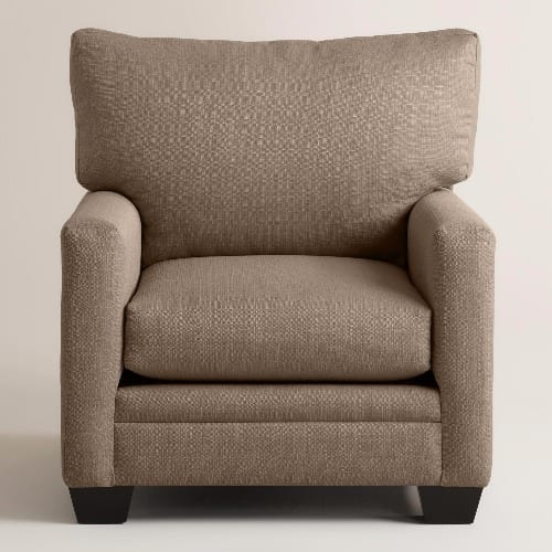 /P/u/Puffy-Arm-Chair---Light-Brown--6062298_3.jpg