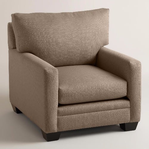 /P/u/Puffy-Arm-Chair---Light-Brown--6062299_3.jpg