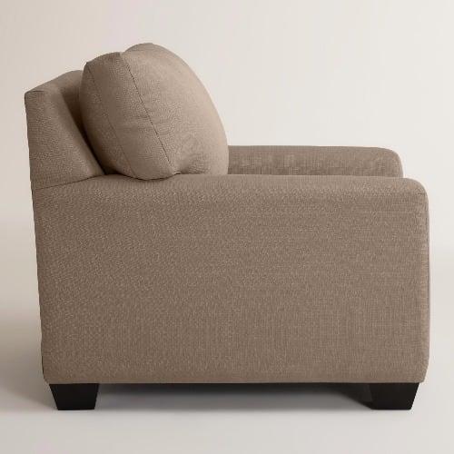 /P/u/Puffy-Arm-Chair---Light-Brown--6062300_3.jpg