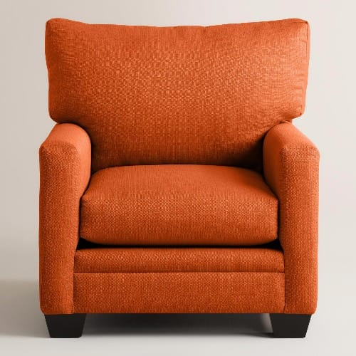 /P/u/Puffy-Arm-Chair---Orange--6062405_3.jpg