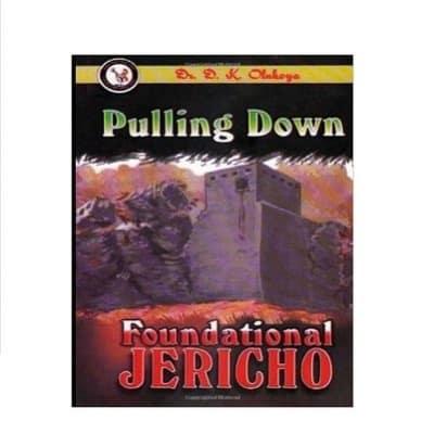 /P/u/Pulling-Down-Foundational-Jericho-4089557_3.jpg