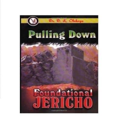 /P/u/Pulling-Down-Foundational-Jericho-6104088_1.jpg