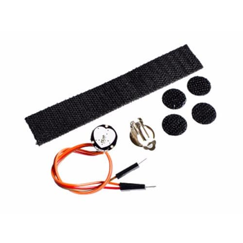 Pulse Sensor -Arduino Compatible | Konga Online Shopping