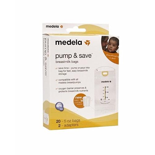 /P/u/Pump-and-Save-Breast-Milk-Bags---20-Count-7339896_1.jpg
