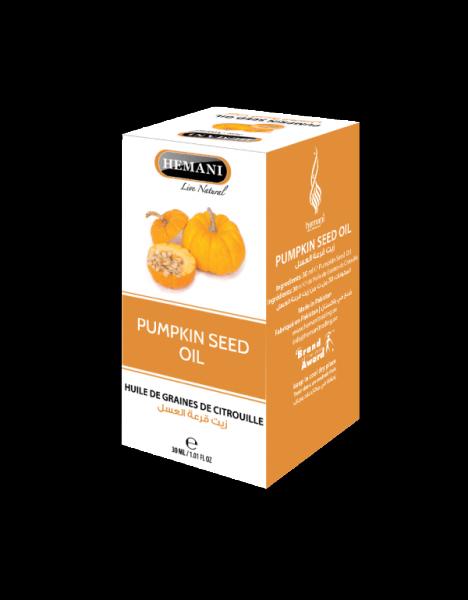 /P/u/Pumpkin-Seed-Oil-8072280.png