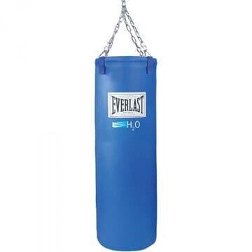/P/u/Punching-Bag-7752633.jpg