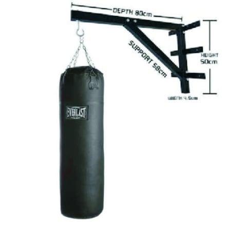 /P/u/Punching-Bag-Wall-Bracket--7631430.jpg