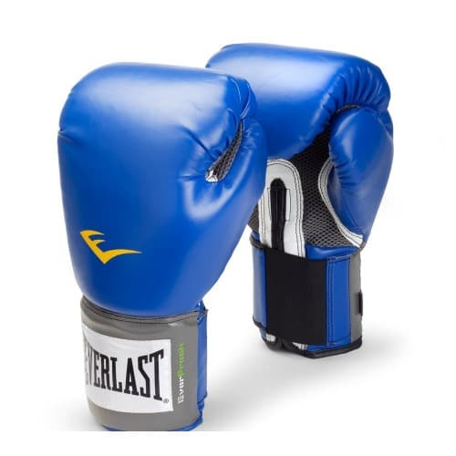 /P/u/Punching-Gloves---Blue-7109348.jpg