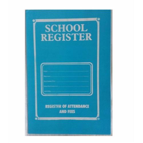 /P/u/Pupils-School-Register---10-Units-6666578_1.jpg