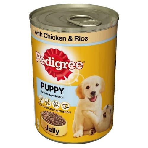 /P/u/Puppy-in-Jelly-with-Chicken-Rice-24-can-7158087_3.jpg