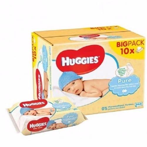 /P/u/Pure-Baby-Wipes---10-x-56---560-Count-7532877.jpg