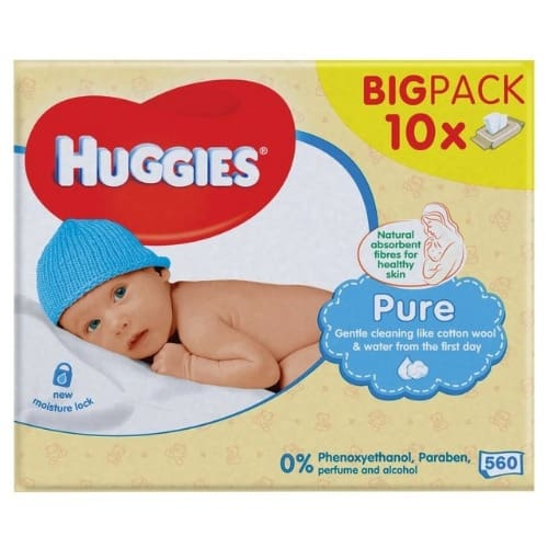 /P/u/Pure-Baby-Wipes---56-Wipes-x-10-Packs-Bundle-8004750.jpg
