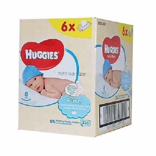 /P/u/Pure-Baby-Wipes---6-x-56-7097572_1.jpg