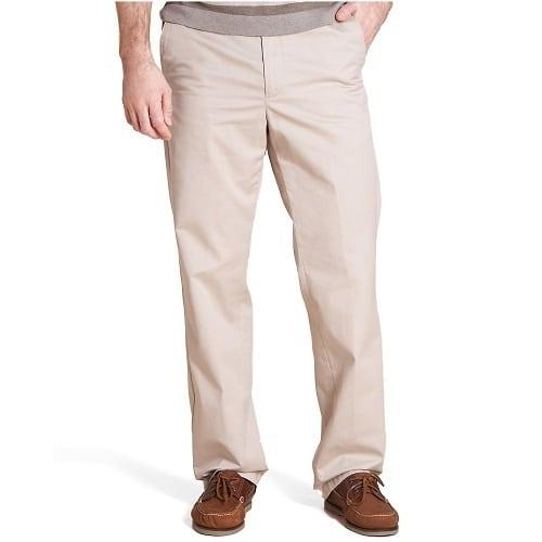 /P/u/Pure-Cotton-Activewaist-Chinos-5247936.jpg