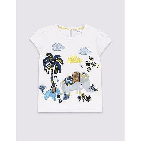 /P/u/Pure-Cotton-Elephant-Print-T-Shirt-6088070_1.jpg