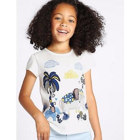 /P/u/Pure-Cotton-Elephant-Print-T-Shirt-6088071_1.jpg