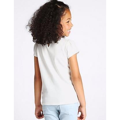 /P/u/Pure-Cotton-Elephant-Print-T-Shirt-6088072_1.jpg