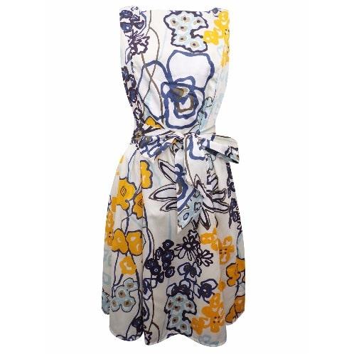 /P/u/Pure-Cotton-Floral-Print-Fit-Flare-Dress---Ivory-7825338.jpg