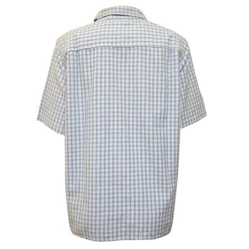 /P/u/Pure-Cotton-Ladies-Short-Sleeve-Checked-Shirt-5989380.jpg