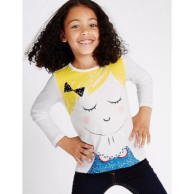 /P/u/Pure-Cotton-Long-Sleeve-T--Shirt-6530200.jpg