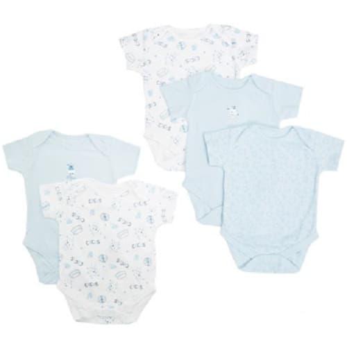 /P/u/Pure-Cotton-Short-Sleeve-Baby-Bodysuits---Pack-of-5-7764070.jpg