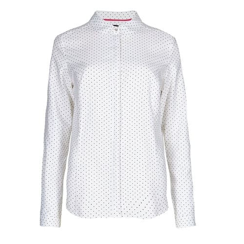 /P/u/Pure-Cotton-Spotted-Shirt---White-7987824.jpg