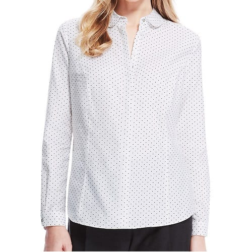 /P/u/Pure-Cotton-Spotted-Shirt---White-7987825.jpg