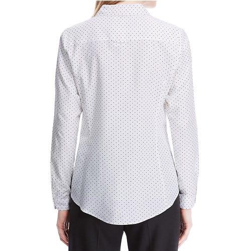 /P/u/Pure-Cotton-Spotted-Shirt---White-7987826.jpg