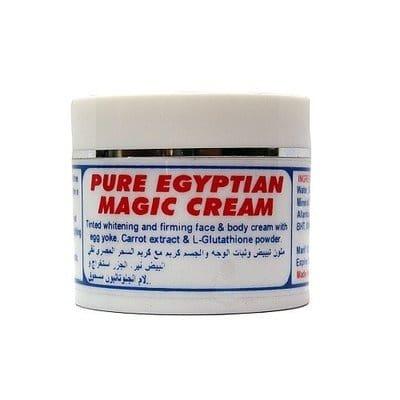 /P/u/Pure-Egyptian-Magic-Whitening-Cream---100ml-6940623_7.jpg