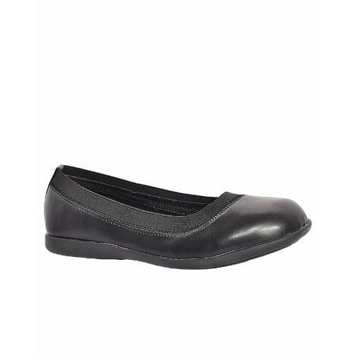 /P/u/Pure-Leather-Covered-Shoe---Black-7335443_1.jpg