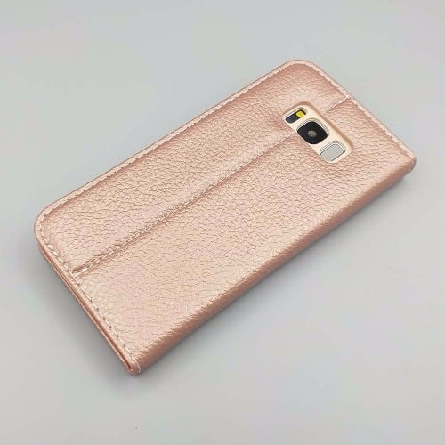 /P/u/Pure-Leather-Magnetic-Flip-Wallet-Case-for-Samsung-Galaxy-S6-Edge-Plus---Rose-Gold-6853938.jpg