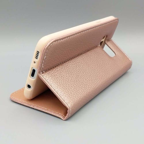 /P/u/Pure-Leather-Magnetic-Flip-Wallet-Case-for-Samsung-Galaxy-S6-Edge-Plus---Rose-Gold-6853939.jpg