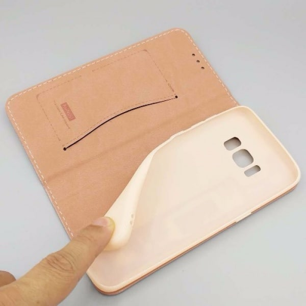 /P/u/Pure-Leather-Magnetic-Flip-Wallet-Case-for-Samsung-Galaxy-S6-Edge-Plus---Rose-Gold-6853940.jpg