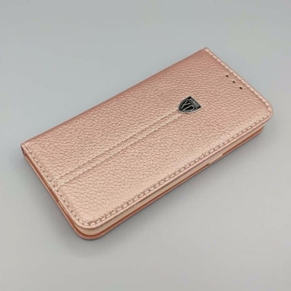 /P/u/Pure-Leather-Magnetic-Flip-Wallet-Case-for-Samsung-Galaxy-S6-Edge-Plus---Rose-Gold-6853941.jpg