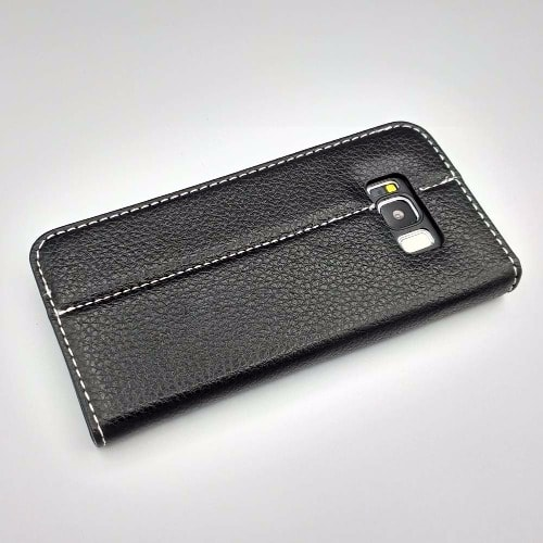 /P/u/Pure-Leather-Magnetic-Flip-Wallet-Case-for-Samsung-Galaxy-S7-Edge---Black-6844747.jpg