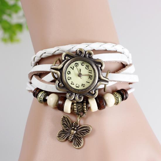 /P/u/Pure-Leather-Vintage-Bracelet-Watch-White-5146032.jpg
