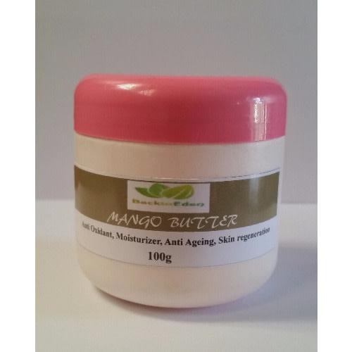 /P/u/Pure-Mango-Butter---100g-6916358_4.jpg