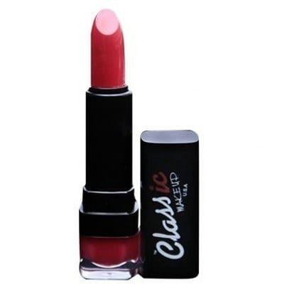 /P/u/Pure-Matte-Lipstick---Hot-4939625_1.jpg
