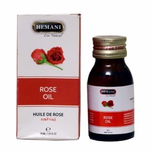 /P/u/Pure-Rose-Oil---30ml-7657371.jpg
