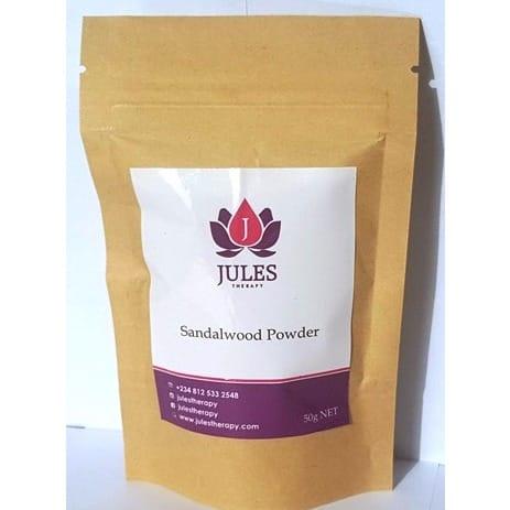 /P/u/Pure-Sandalwood-Powder--Red-40g-7852508_1.jpg