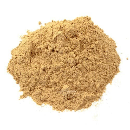 /P/u/Pure-Sandalwood-Powder-50g-7581197_1.jpg