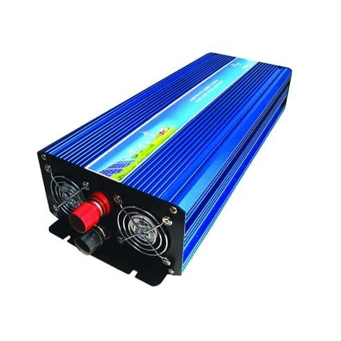 /P/u/Pure-Sine-Wave-Inverters--1500W-6600357.jpg