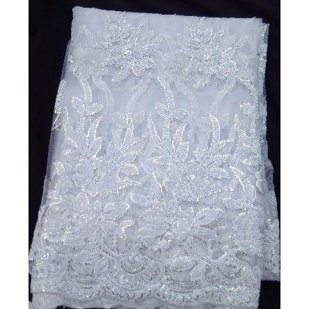 /P/u/Pure-White-French-Sample-Lace---6-5-Yards-8065275.jpg