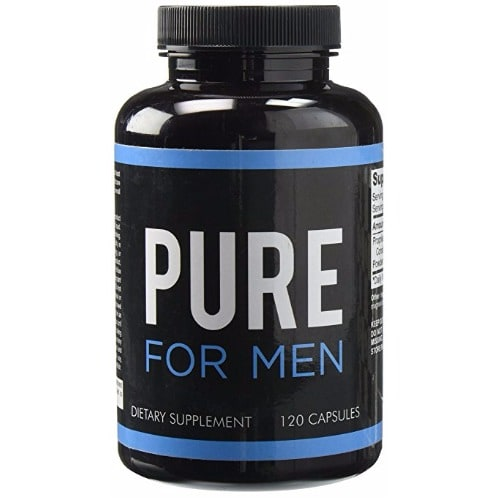 /P/u/Pure-for-Men---Men-s-Cleanliness-Supplement---120-Capsules-7648275_2.jpg