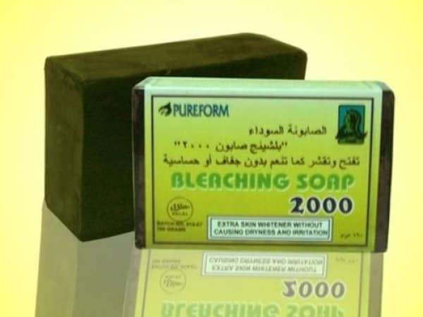 /P/u/Pureform-Bleaching-Soap---2000-6565726_7.jpg