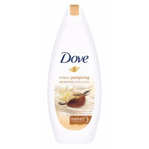 /P/u/Purely-Pampering-Shea-Butter-Body-Wash---710ml-5280288_6.jpg