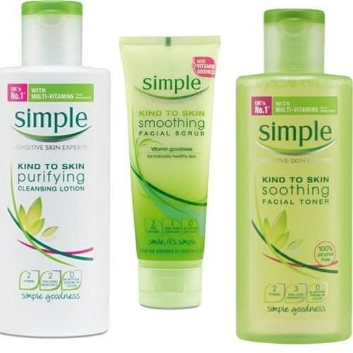 /P/u/Purifying-Cleansing-Lotion-Smoothing-Facial-Scrub-Soothing-Facial-Toner-7916918.jpg