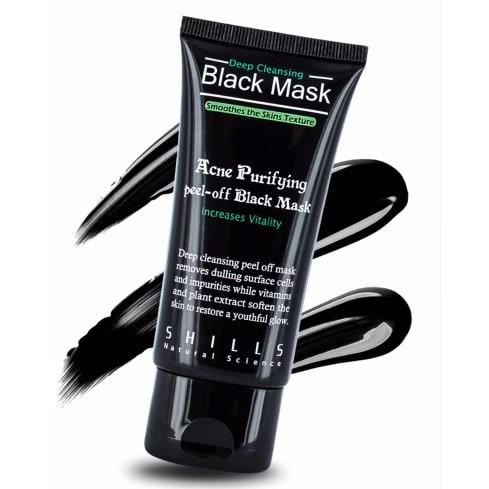 /P/u/Purifying-Peel-Off-Black-Mask-7335843_5.jpg